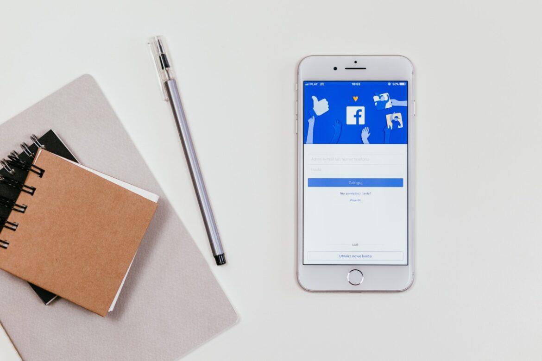 Kampania reklamowa na Facebooku – dobra promocja dla Twojej firmy