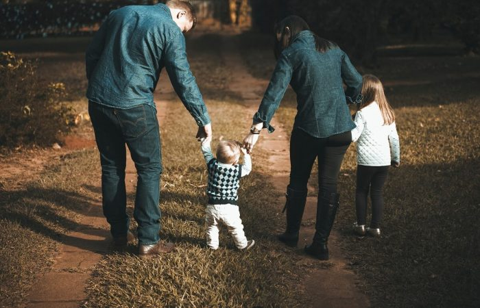 Zasiłek wychowawczy Elterngeld